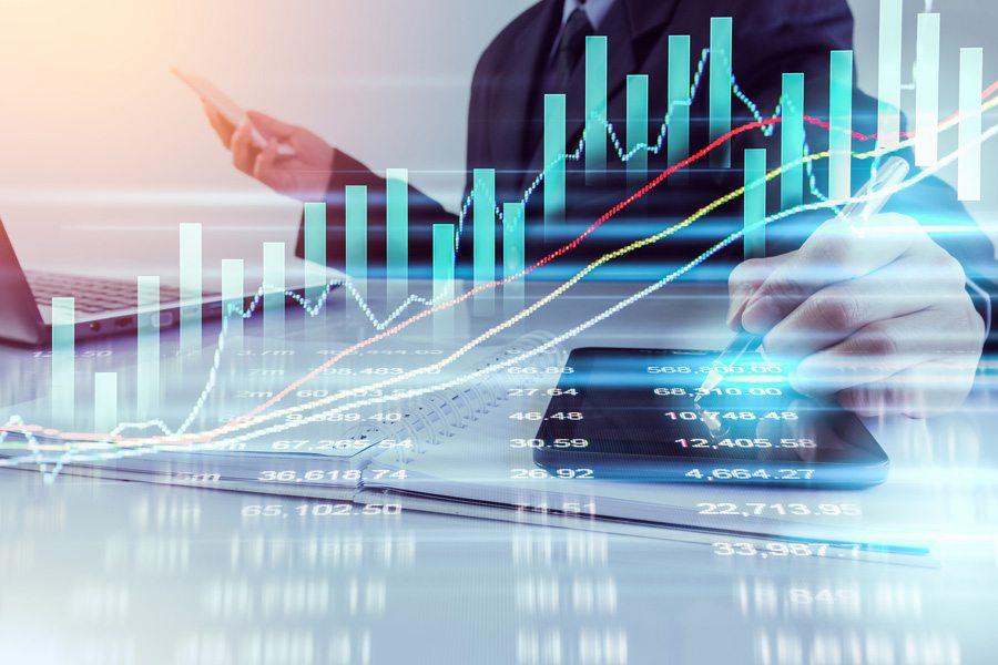 Buy business plan online