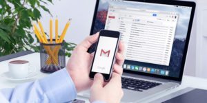 How to Use Gmail for Business: Step-By-Step Guide