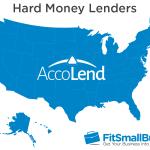 AccoLend LLC Reviews