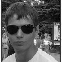 alexey-mihalenko