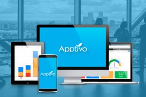 Apptivo User Reviews and Pricing