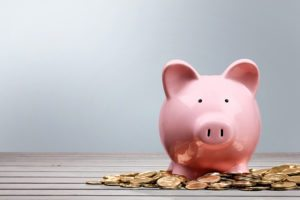 Best Accounts Receivable Financing Companies 2017: Fundbox vs. BlueVine vs. Fluid