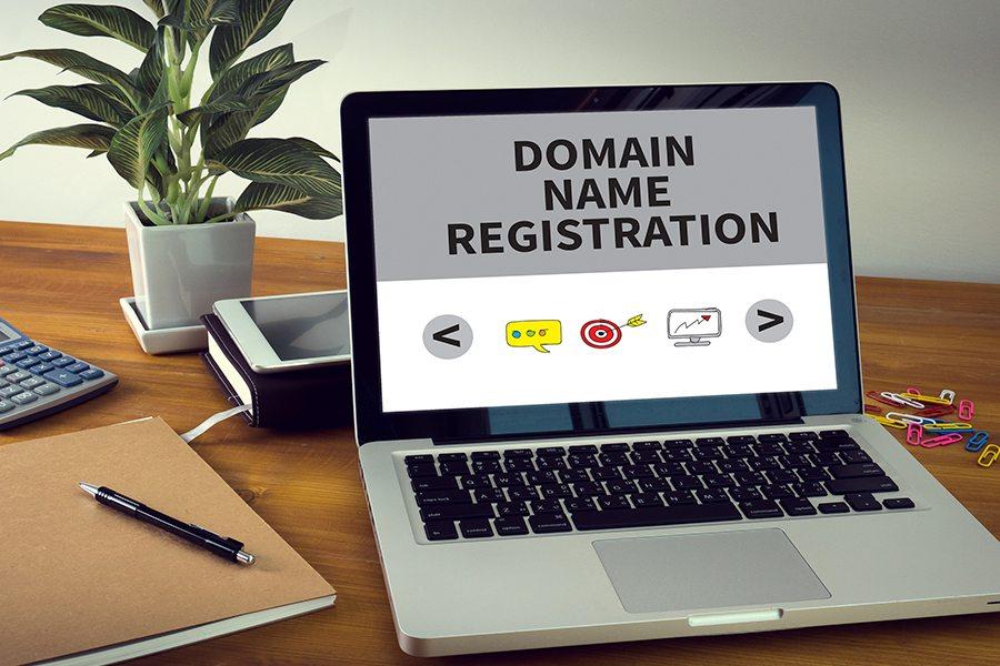 6 Best Domain Registrars 2020