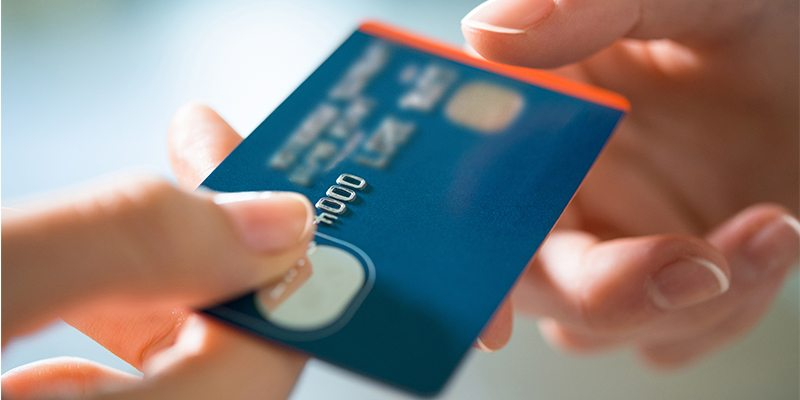 Best Small Business Credit Card For  Chase Vs American