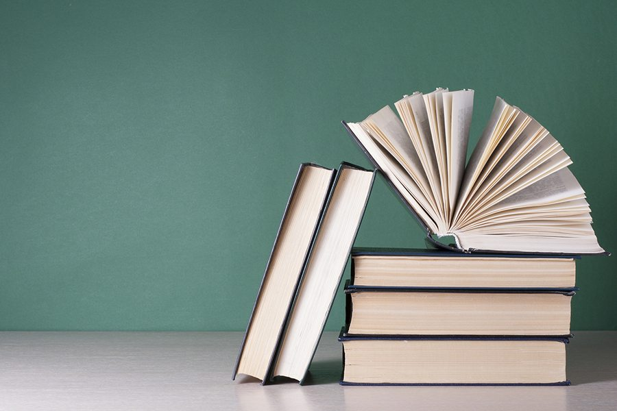 39 book marketing ideas from the pros solutioingenieria Gallery