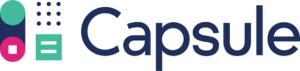 Capsule Reviews