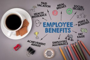 Employee Benefits: The Ultimate Guide For Small Business Owners