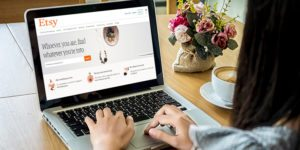 How to Sell on Etsy: 5 Key Steps From An Etsy Veteran