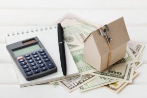 FHA 203(k) Loan: The Ultimate Guide to the FHA's Renovation Loan