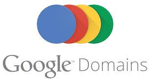 google-domain
