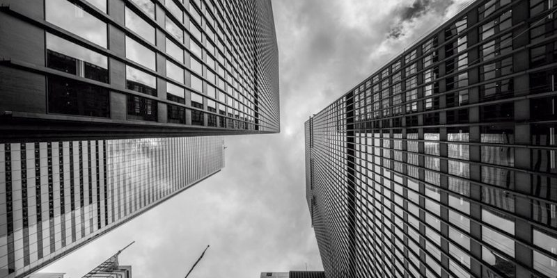 Commercial Real Estate License : How to get a commercial real estate license in steps