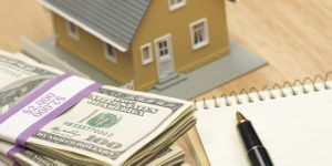 How to Invest In Real Estate: 4 Options for Real Estate Investing