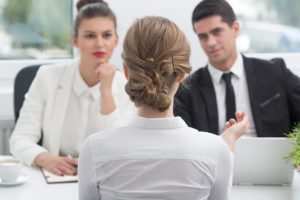 Illegal Interview Questions: How to Avoid Them & What to Ask Instead