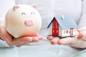 LendingHome User Reviews & Pricing