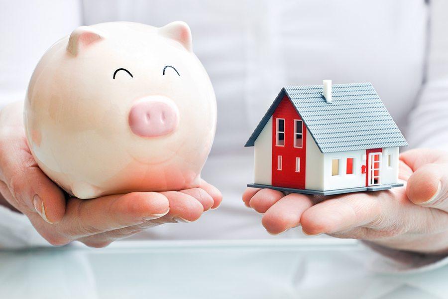 http://fitsmallbusiness.com/wp-content/uploads/2017/04/LendingHome-User-Reviews-Pricing-Ftrd.jpg