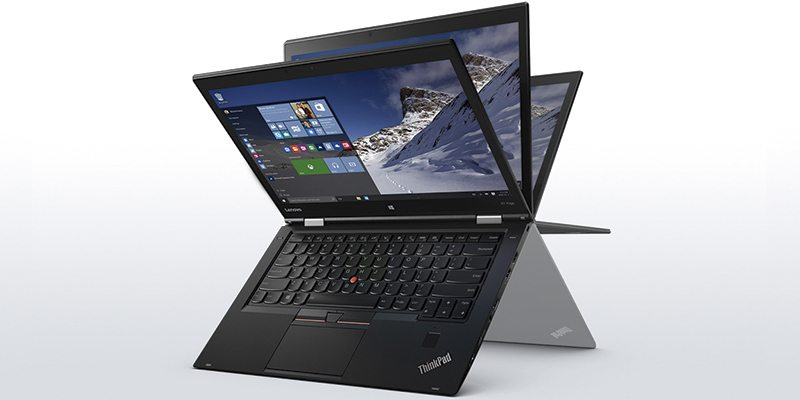 best business laptop lenovo-thinkpad-x1-yoga