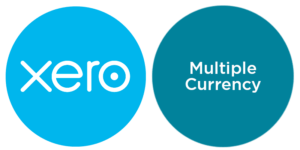 Lesson 1.3: How to Set Up Multi Currency in Xero