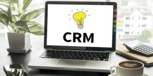 NetSuite CRM User Reviews and Pricing
