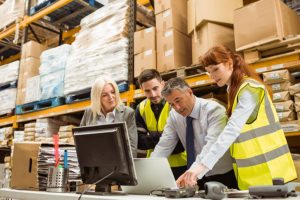 How 25 Businesses Manage Ecommerce Order Fulfillment