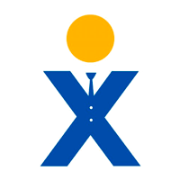 nextiva broadview networks reviews