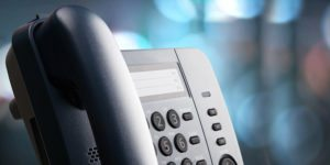 RingCentral vs 8×8: Who's the Best VoIP Provider?