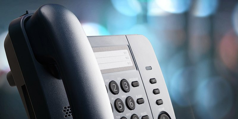 Ringcentral vs 8x8 whos the best voip provider m4hsunfo