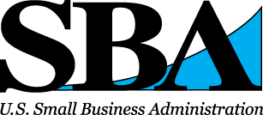 SBA - minority business loans