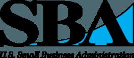 SBA - minority business loans