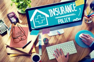 Self Insurance: Definition & How It Works
