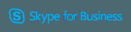 Best Messaging App for Added Value: Skype for Business