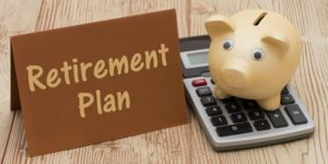 Small Business Retirement Plans – The Ultimate Guide
