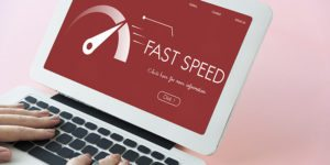 VoIP Speed Test — How Many VoIP Phones Can Your Internet Connection Support?