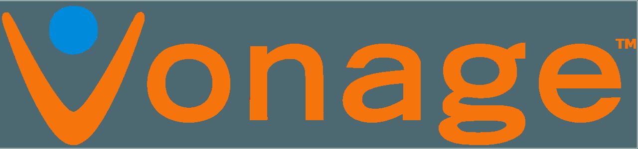Vonage business phone reviews