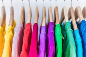 3 Ways to Start a T-shirt Business to Create & Sell T-shirts Online