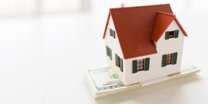 What is a Hard Money Loan and Who Is It Right For?