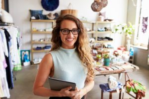 Where to Get a Small Business Loan for Minorities