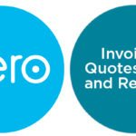 customize invoices, quotes, purchase orders and receipts in xero