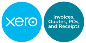 Lesson 1.2: How to Customize Invoices, Quotes, Purchase Orders, and Receipts in Xero