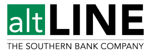 Factoring Companies altline