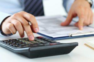Financing REO Properties: Where to Get an REO Loan