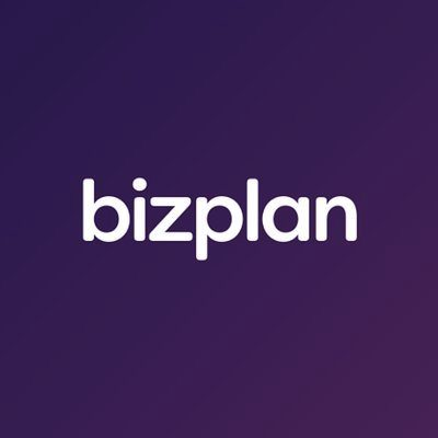 Best Business Plan Software for Visual Designs: Bizplan