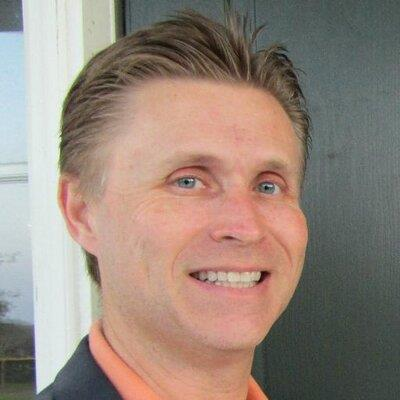 seller's net sheet david welch headshot