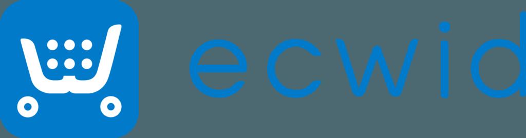 best free ecommerce website - Ecwid
