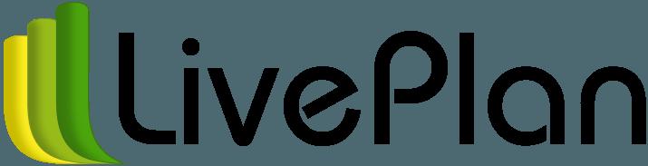 Best Business Plan Software: LivePlan