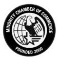 Minority chamber of commerce - business loans for minorities