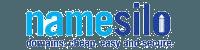 Domain Name Registrar
