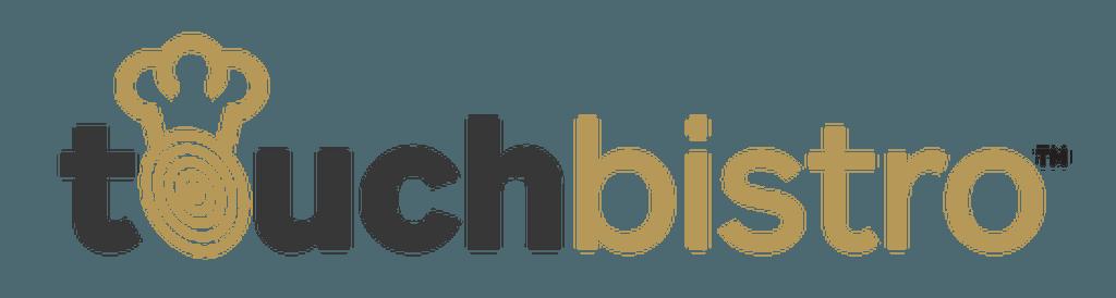 TouchBistro bar pos system