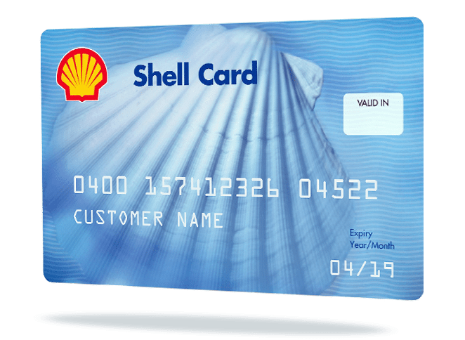Best Small Business Fuel Card Shell vs 76 Universal vs