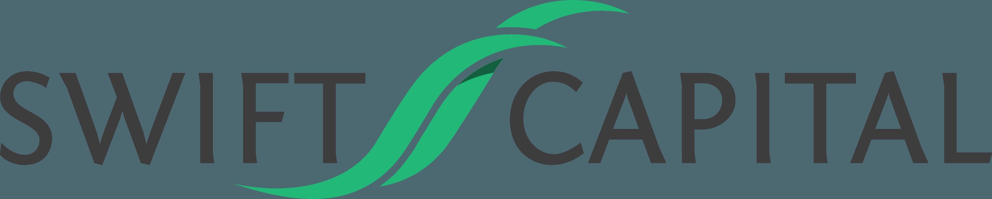 Swift Capital Reviews