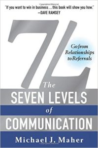 7L-best real estate books